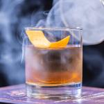 Ako správne piť whisky a akú si vybrať?