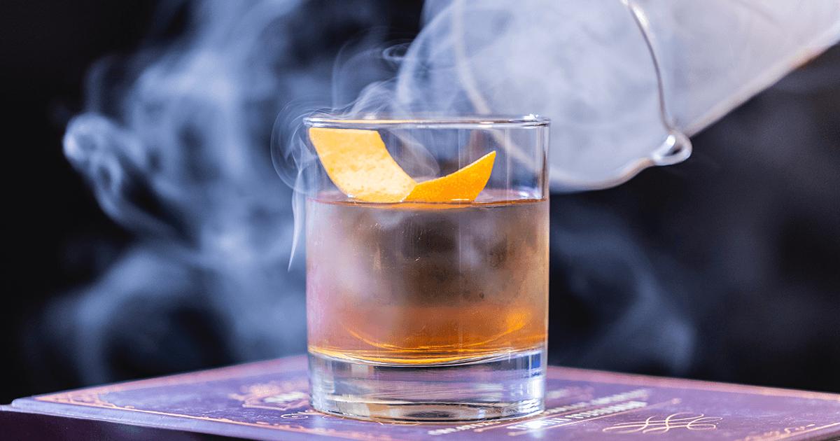 Ako správne piť whisky a akú si vybrať
