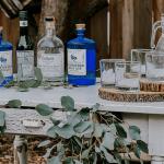 Alkohol na krstiny: Aké druhy a koľko kúpiť?