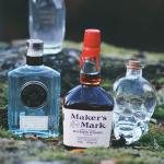 Alkohol pre kolegu ako darček: Aký kúpiť?