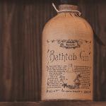 Alkohol pre mužov: Aký kúpiť ako darček?