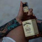 Alkohol pri chudnutí: Aký piť a čomu sa vyhnúť?
