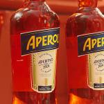 Aperol likér