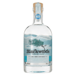 Blackwoods Botanical Vodka 0,7l za 19,90 €