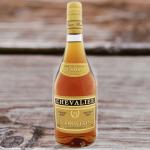 Chevalier Napoléon VSOP brandy