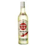 Havana Club Anejo Blanco za 17,30 €