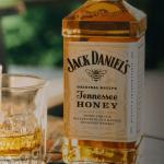 Jack Daniels likér