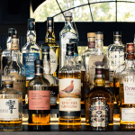 Najlepší alkohol: Výber TOP 10 podľa recenzií a hodnotení