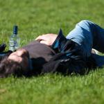 Odbúravanie alkoholu: 7 osvedčených rád, ako vytriezvieť