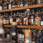 Pitie alkoholu: 11 osvedčených rád, ako sa pripraviť na večer