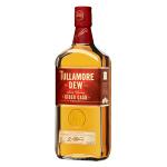 Tullamore Dew Cider Cask 0,7l za 19,80 €