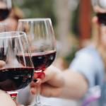 Výpočet promile: Kalkulačka na výpočet alkoholu v krvi
