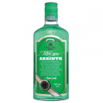 Vanapo Royal Absinth