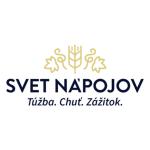 Akcie na alkohol až -35% na SvetNapojov.sk
